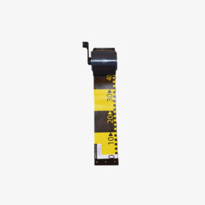 BANDA-DECIMETRICA-in-dispozitiv-de-rulare-cu-maner-prevazut-cu-sistem-de-autocuratare
