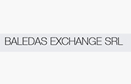 Baledas-Exchange