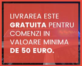 anner-livrare-gratuita-25-euro-trusecriminalistice-2019
