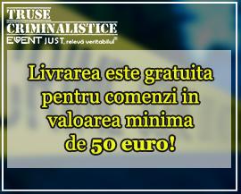 Banner-livrare-gratuita-25-euro-trusecriminalistice.ro-1