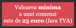Banner-valoare-minima-comanda-truse-criminalistice-1