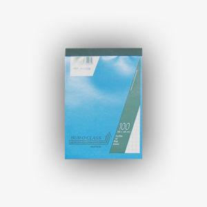 Bloc-notes-A4