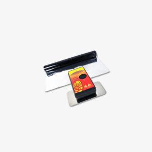 CSI-Pathfinder-ESL-Electro-Static-Dust-Print-Lifting