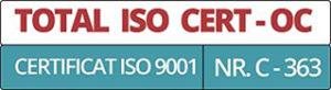 Certificat-ISO-2019
