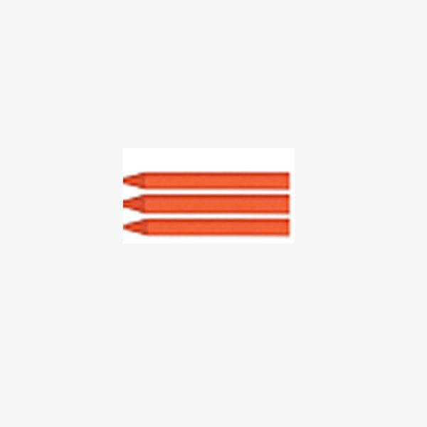 Creta-portocalie