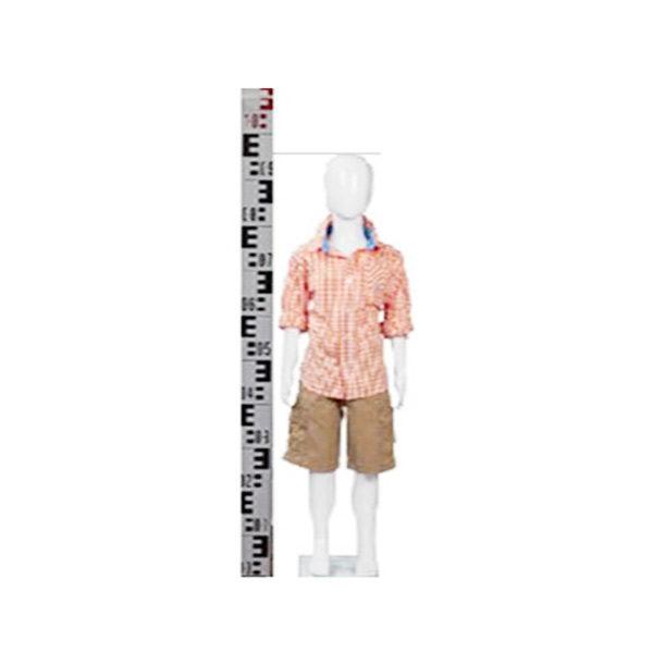Dispozitiv-metric-pentru-masurarea-inaltimii-subiectului-2