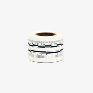 Folie-adeziva-cu-unitate-de-masura-milimetrica-si-etalon-centimetric