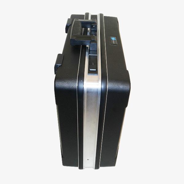 Geanta-din-material-polimorf-ABS-rigida