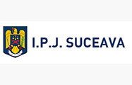 IJP-Suceava