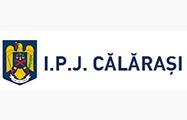 IPJ-Calarasi