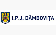 IPJ-Dambovita