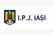 IPJ-Iasi