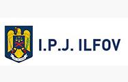 IPJ-Ilfov