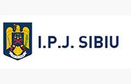 IPJ-Sibiu