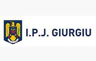 Ipj-Giurgiu