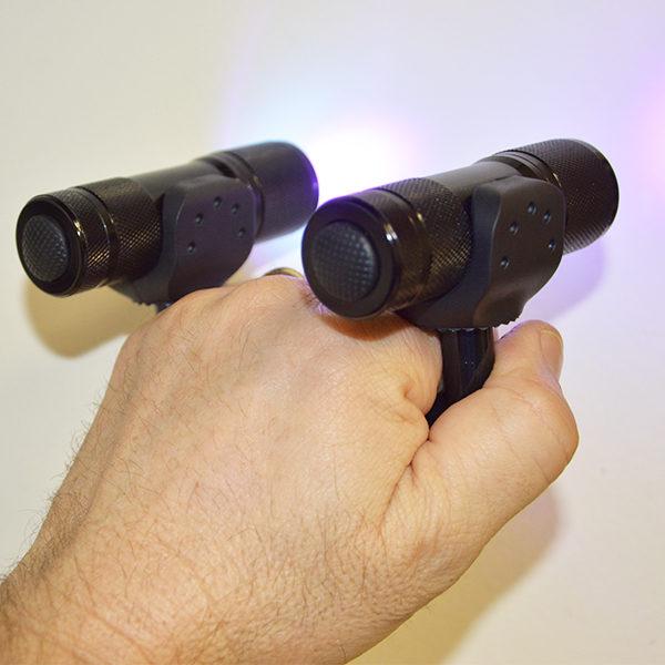 Lampa-portabila-cu-raze-ultraviolete2