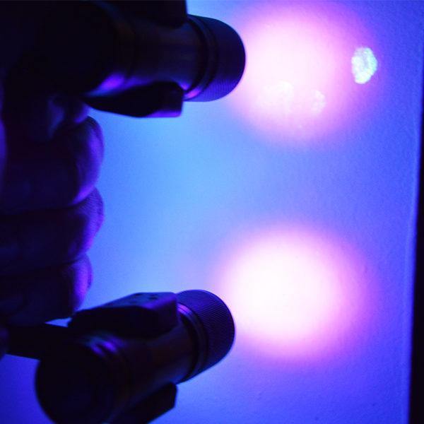 Lampa-portabila-cu-raze-ultraviolete3