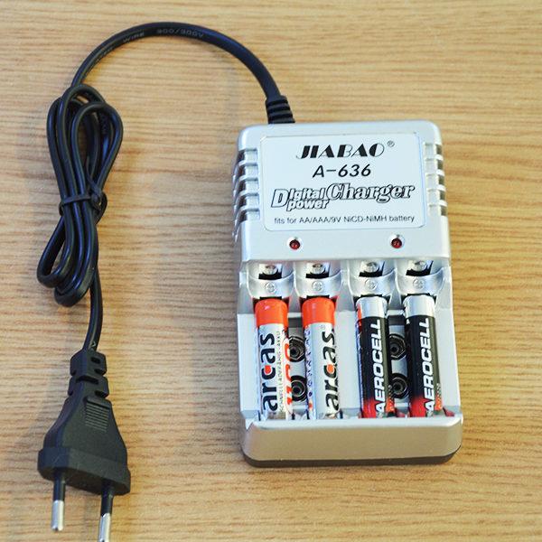 Lampa-portabila-cu-raze-ultraviolete4