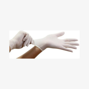 Manusi-chirurgicale-nesterile