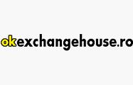 OKexchangehouse