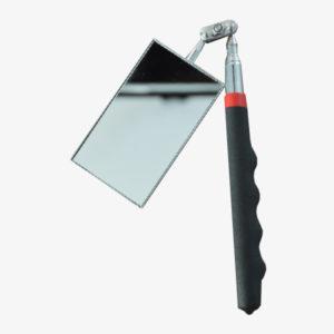 Oglinda-metalica-cu-tija-telescopica