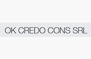 Ok-Credo-Cons