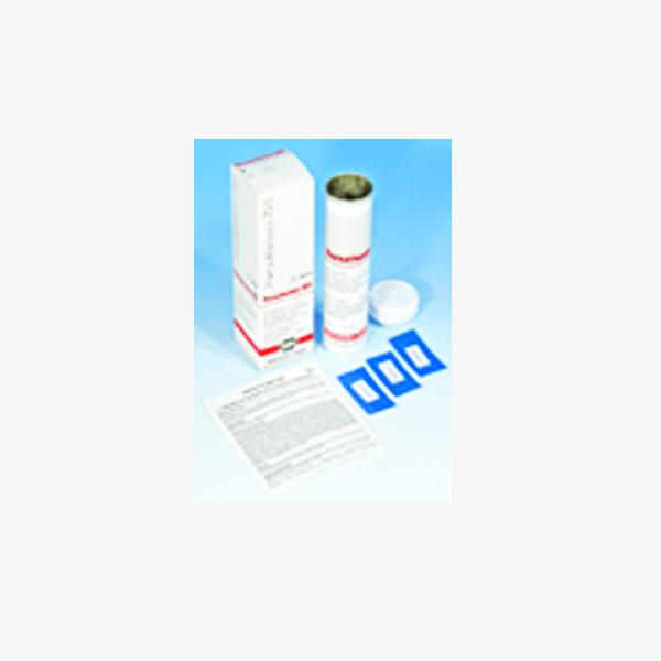 Peroxtesmo-KM-Detectarea-urmelor-de-sange
