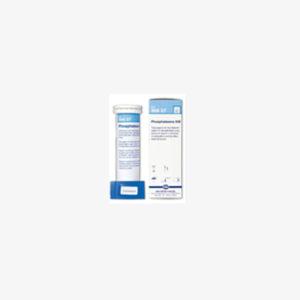 Phosphatesmo-KM-pentru-detectarea-urmelor-de-sperma