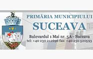 Primaria-Suceava