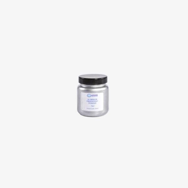 Pulbere-nemagnetica-argintie-100-ml