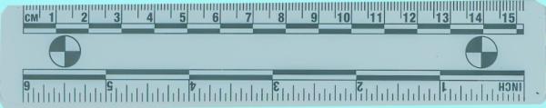 Rigla-15-cm
