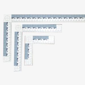 Rigle-rectangulare-toate