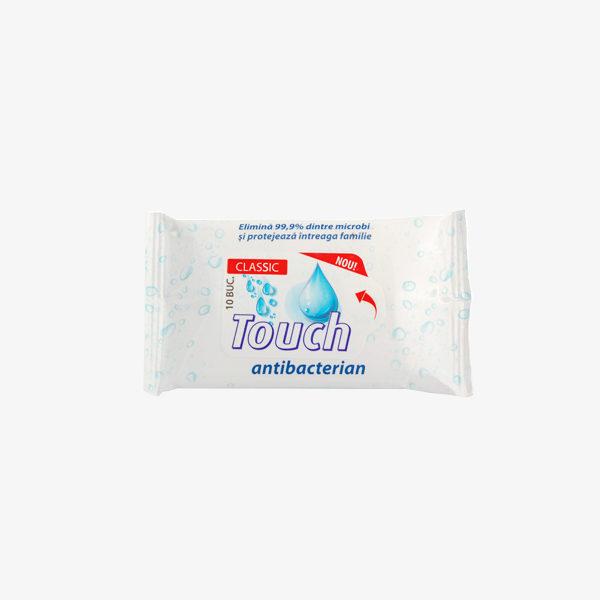 Servetele-pentru-curatare-umede-antibacteriene-