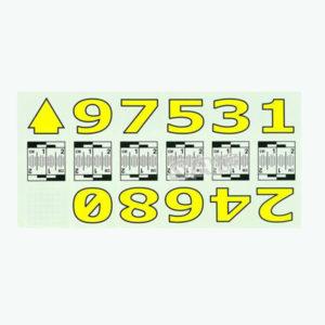 Set-etichete-autocolante