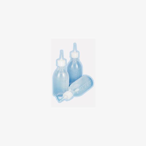 Solutie-pentru-curatarea-instrumentelor