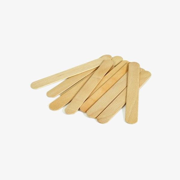 Spatule-din-lemn