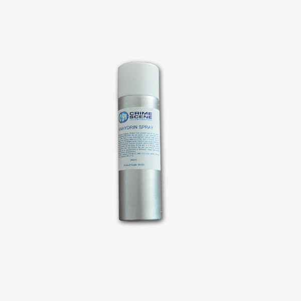 Spray-cu-Ninhydrina-flacon-240-ml