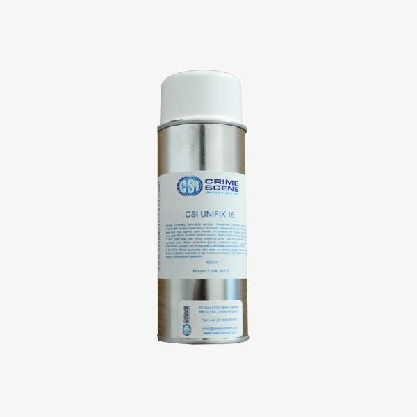 Spray-cu-fixativ-Unifix-400ml