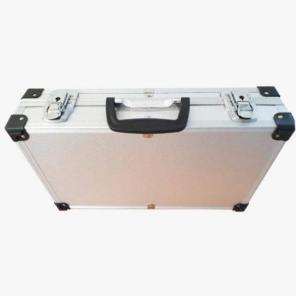 Trusa-portabila-pentru-amprentarea-persoanelor-2019-2