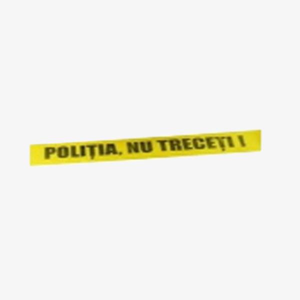 Banda-delimitare-marcare-din-plastic-de-culoare-galbena-cu-inscriptie-Politia-nu-treceti