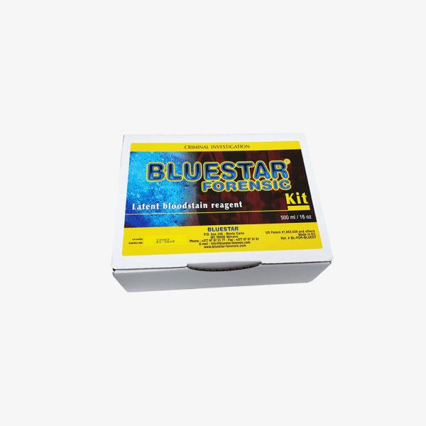Bluestar-Forensic-Kit-2019