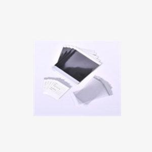 Folie-cu-balama-transparente-50mmx60mm