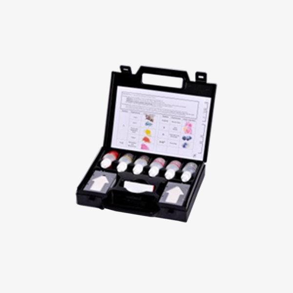 Kit-CSI-Dropex