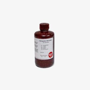 Ninhydrin-Premix-HFE-7100-Based-Formula-8-oz