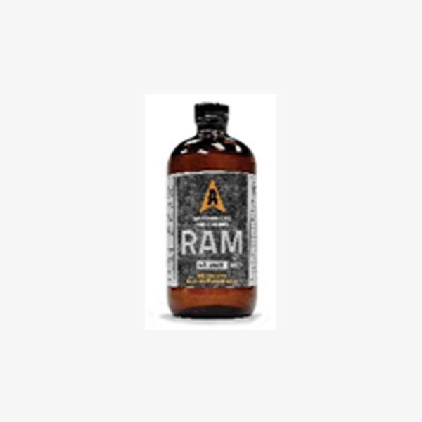 RAM-Mixture-Dye-Stain-500-ml