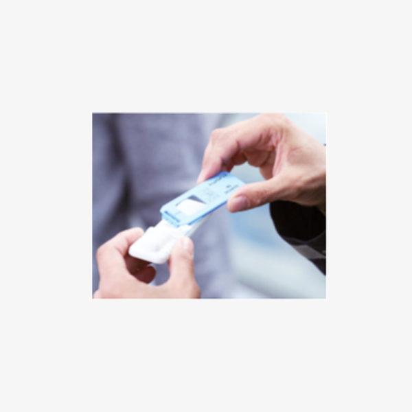 Test-de-droguri-DrugWipe-5S