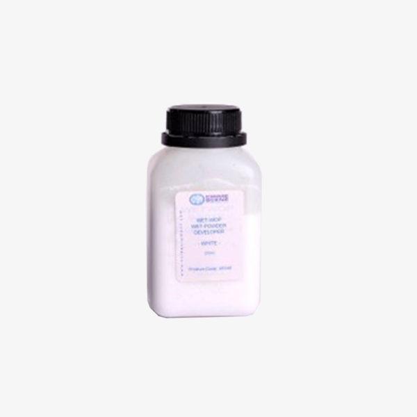 Wetwop-Powder-White