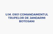 CTJ-Botosani