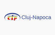 CTP-Cluj-Napoca