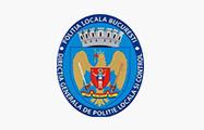 DGPLC-Mun-Bucuresti